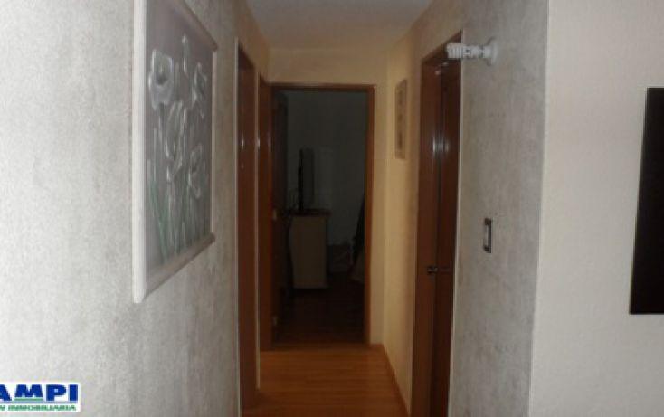 Foto de departamento en venta en, la noria, xochimilco, df, 1356997 no 10