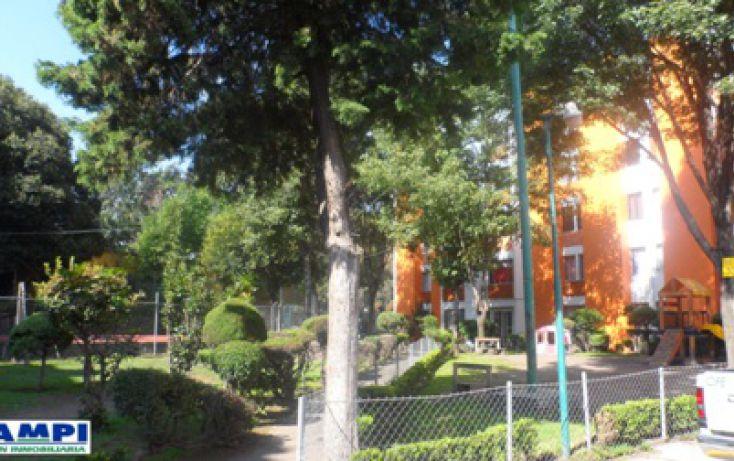 Foto de departamento en venta en, la noria, xochimilco, df, 1356997 no 11