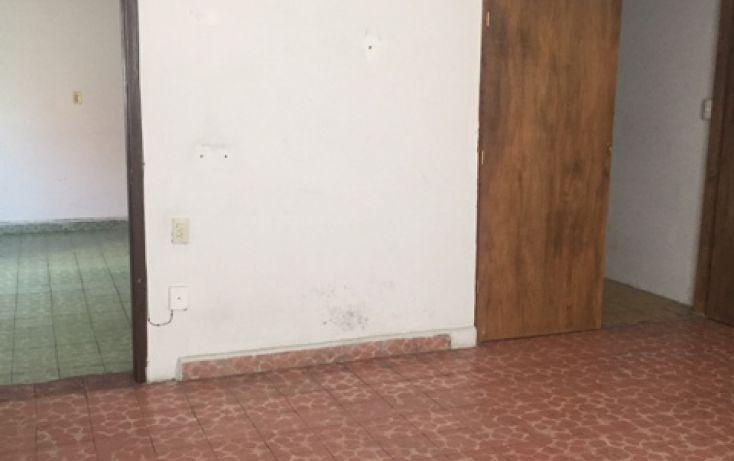 Foto de casa en venta en, la noria, xochimilco, df, 1660156 no 04