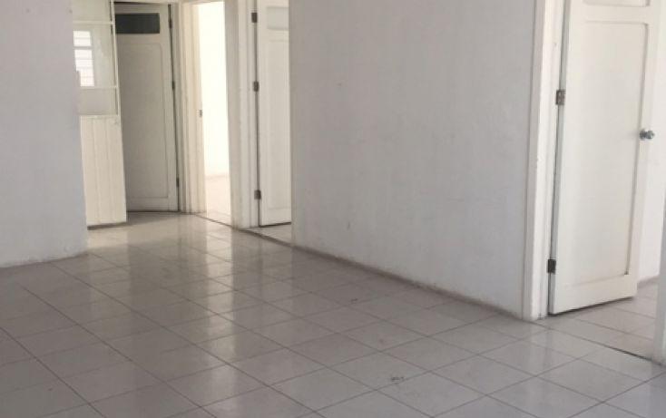 Foto de casa en venta en, la noria, xochimilco, df, 1660156 no 05