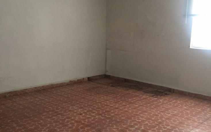 Foto de casa en venta en, la noria, xochimilco, df, 1660156 no 06