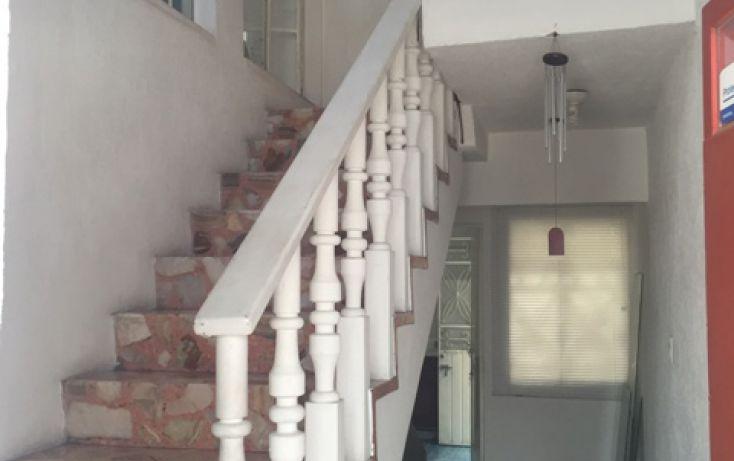 Foto de casa en venta en, la noria, xochimilco, df, 1660156 no 07