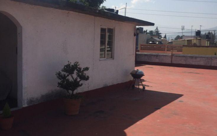 Foto de casa en venta en, la noria, xochimilco, df, 1660156 no 09