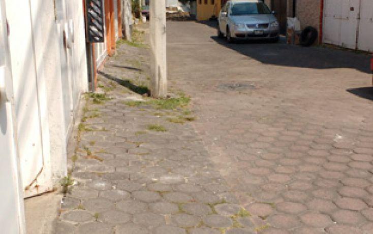 Foto de departamento en renta en, la noria, xochimilco, df, 1815328 no 01