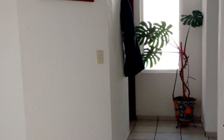 Foto de departamento en renta en, la noria, xochimilco, df, 1815328 no 04