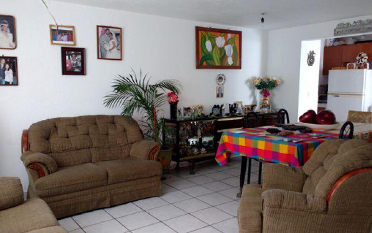 Foto de departamento en renta en, la noria, xochimilco, df, 1815328 no 05