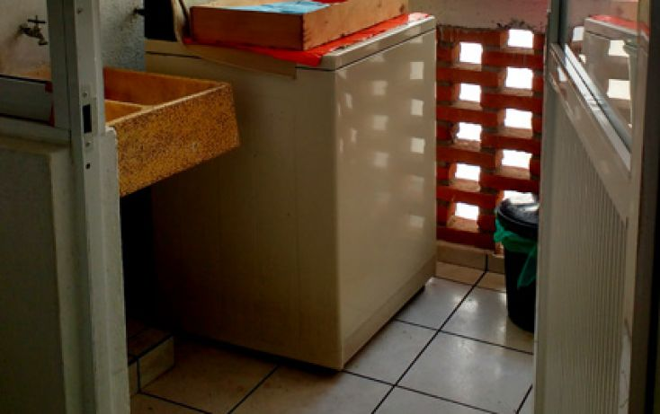 Foto de departamento en renta en, la noria, xochimilco, df, 1815328 no 06