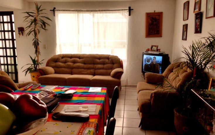 Foto de departamento en renta en, la noria, xochimilco, df, 1815328 no 07