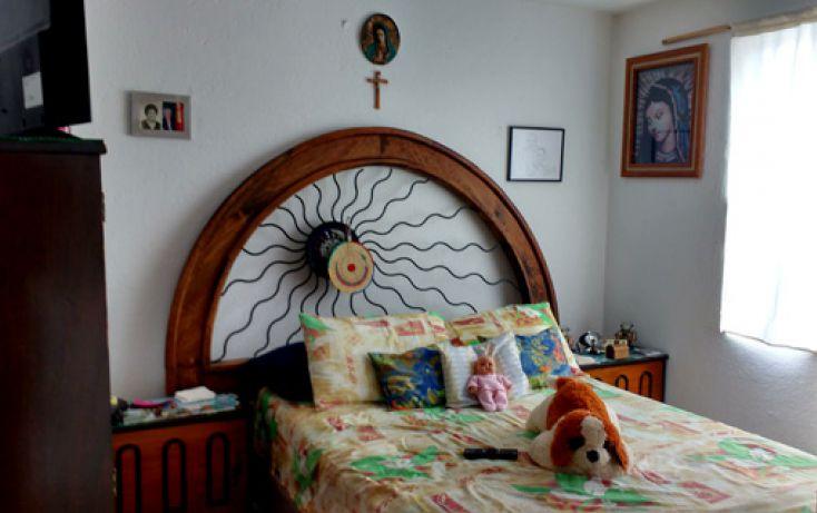 Foto de departamento en renta en, la noria, xochimilco, df, 1815328 no 08