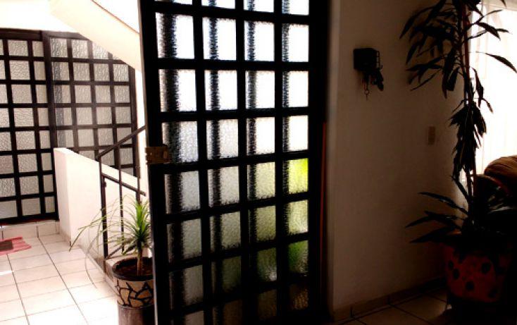 Foto de departamento en renta en, la noria, xochimilco, df, 1815328 no 10