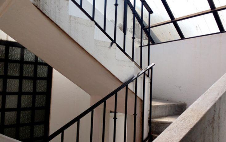 Foto de departamento en renta en, la noria, xochimilco, df, 1815328 no 11