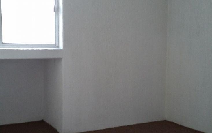 Foto de departamento en venta en, la noria, xochimilco, df, 1947728 no 04