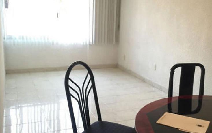 Foto de departamento en renta en, la noria, xochimilco, df, 1964785 no 02