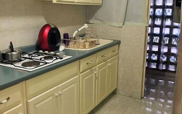 Foto de departamento en renta en, la noria, xochimilco, df, 1964785 no 05