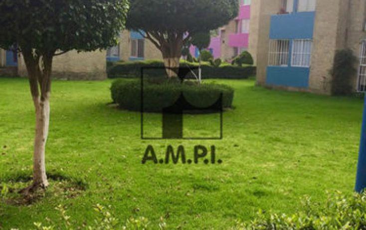 Foto de departamento en renta en, la noria, xochimilco, df, 2022661 no 02
