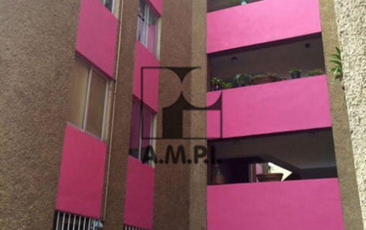 Foto de departamento en renta en, la noria, xochimilco, df, 2022661 no 03