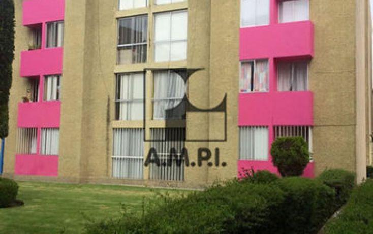 Foto de departamento en renta en, la noria, xochimilco, df, 2022661 no 04