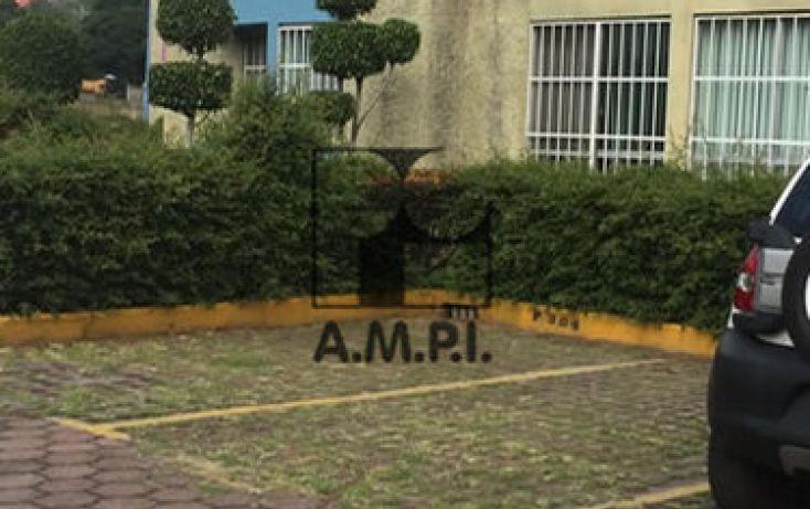 Foto de departamento en renta en, la noria, xochimilco, df, 2022661 no 05