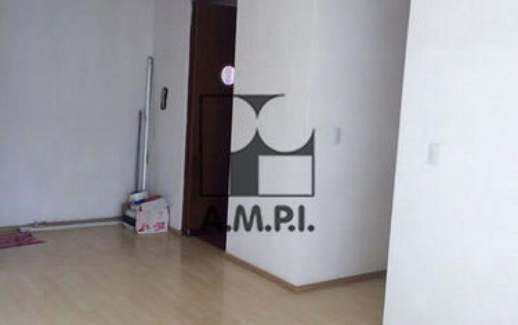 Foto de departamento en renta en, la noria, xochimilco, df, 2022661 no 06
