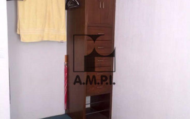 Foto de departamento en renta en, la noria, xochimilco, df, 2022661 no 09