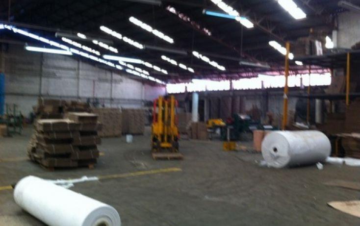 Foto de nave industrial en venta en, la noria, xochimilco, df, 2028621 no 03