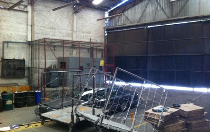 Foto de nave industrial en venta en, la noria, xochimilco, df, 2028621 no 04