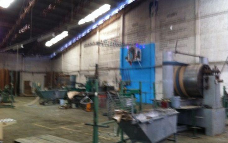 Foto de nave industrial en venta en, la noria, xochimilco, df, 2028621 no 06