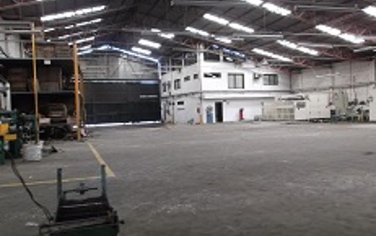 Foto de nave industrial en venta en  , la noria, xochimilco, distrito federal, 1115745 No. 02
