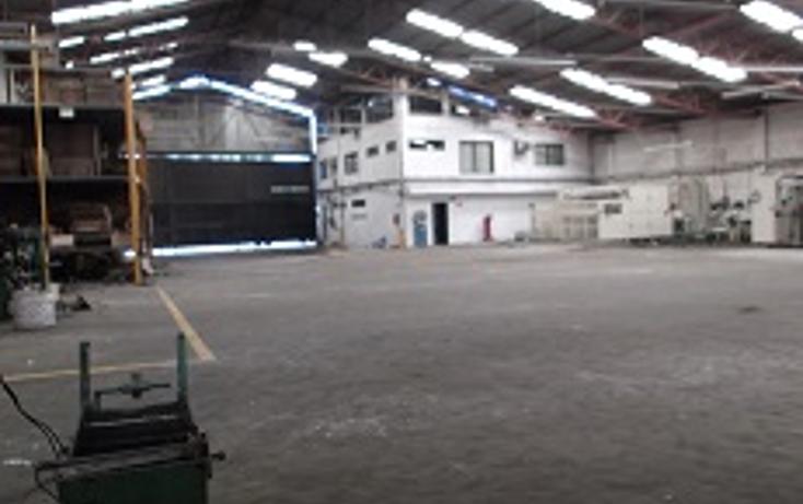 Foto de nave industrial en venta en  , la noria, xochimilco, distrito federal, 1115745 No. 03