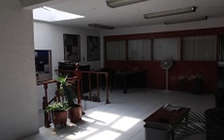 Foto de nave industrial en venta en  , la noria, xochimilco, distrito federal, 1115745 No. 05