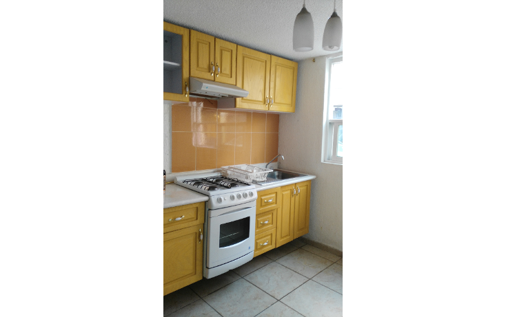 Foto de casa en venta en  , la noria, xochimilco, distrito federal, 1485073 No. 07