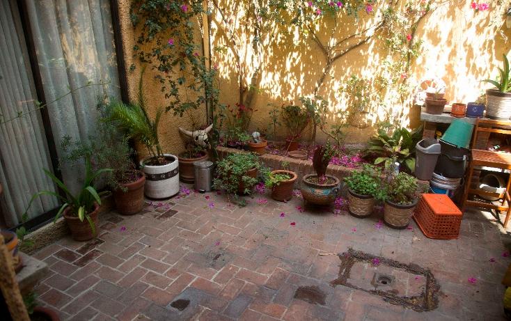 Foto de departamento en venta en  , la noria, xochimilco, distrito federal, 1880022 No. 10