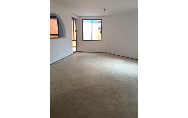 Foto de casa en venta en  , la noria, xochimilco, distrito federal, 2014564 No. 02