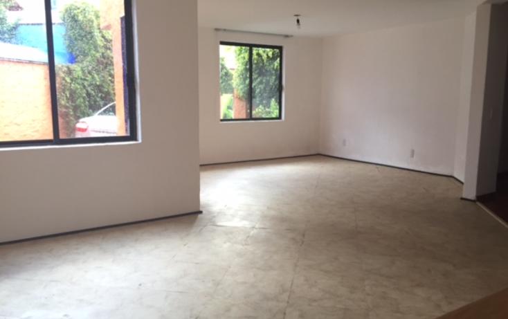 Foto de casa en venta en  , la noria, xochimilco, distrito federal, 2014564 No. 03
