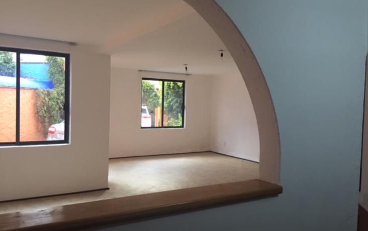 Foto de casa en venta en  , la noria, xochimilco, distrito federal, 2014564 No. 04