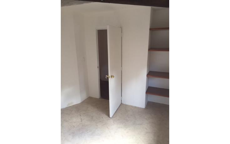 Foto de casa en venta en  , la noria, xochimilco, distrito federal, 2014564 No. 06