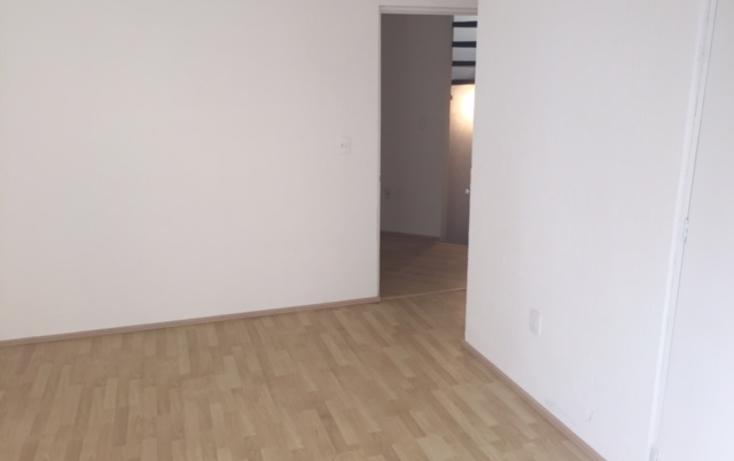 Foto de casa en venta en  , la noria, xochimilco, distrito federal, 2014564 No. 08
