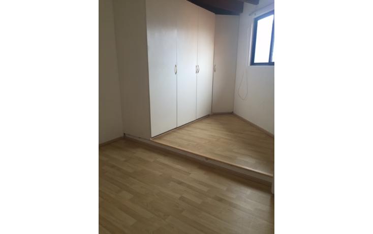 Foto de casa en venta en  , la noria, xochimilco, distrito federal, 2014564 No. 10