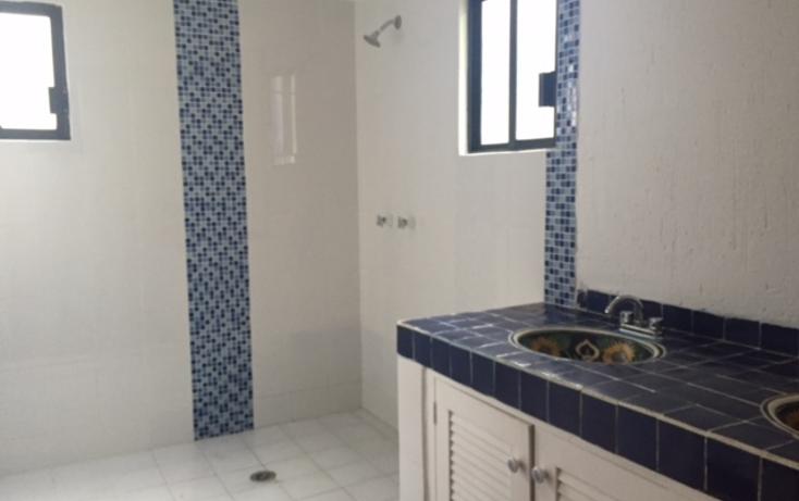 Foto de casa en venta en  , la noria, xochimilco, distrito federal, 2014564 No. 14