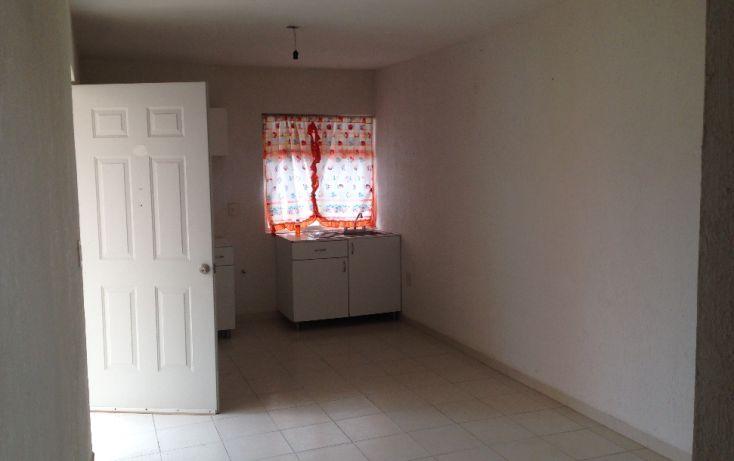 Foto de casa en venta en, la nueva aldea ii, morelia, michoacán de ocampo, 1108865 no 02