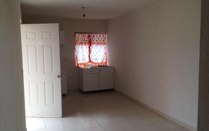 Foto de casa en venta en  , la nueva aldea ii, morelia, michoacán de ocampo, 1108865 No. 02