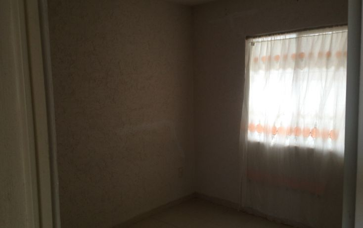 Foto de casa en venta en, la nueva aldea ii, morelia, michoacán de ocampo, 1108865 no 03