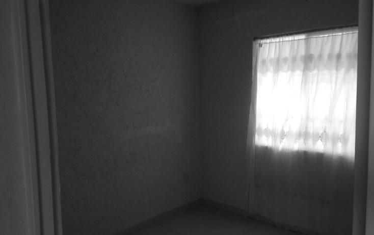 Foto de casa en venta en  , la nueva aldea ii, morelia, michoacán de ocampo, 1108865 No. 03