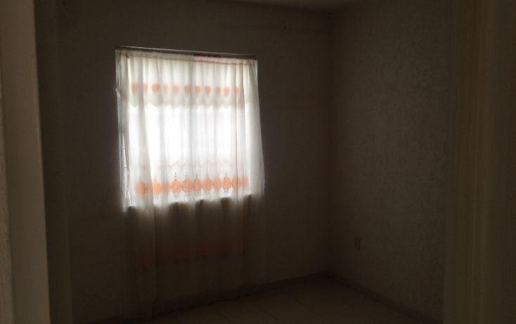 Foto de casa en venta en, la nueva aldea ii, morelia, michoacán de ocampo, 1108865 no 04