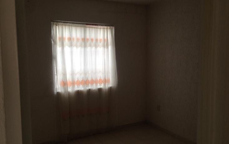 Foto de casa en venta en  , la nueva aldea ii, morelia, michoacán de ocampo, 1108865 No. 04