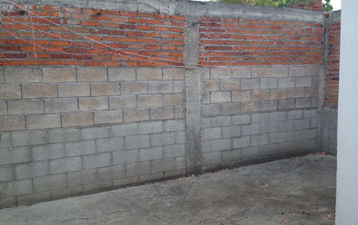 Foto de casa en venta en, la nueva aldea ii, morelia, michoacán de ocampo, 1108865 no 06