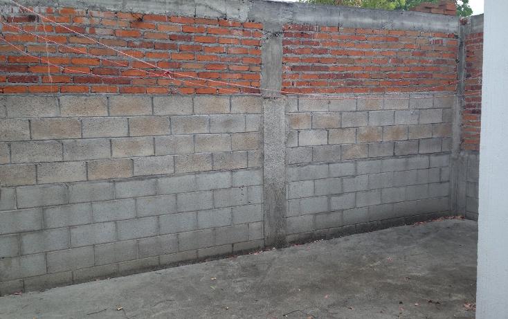 Foto de casa en venta en  , la nueva aldea ii, morelia, michoacán de ocampo, 1108865 No. 06