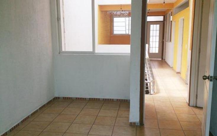 Foto de casa en venta en  , la nueva esperanza, morelia, michoacán de ocampo, 1864694 No. 05