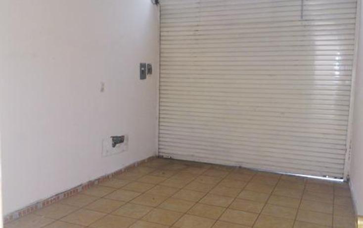 Foto de casa en venta en  , la nueva esperanza, morelia, michoacán de ocampo, 1864694 No. 07