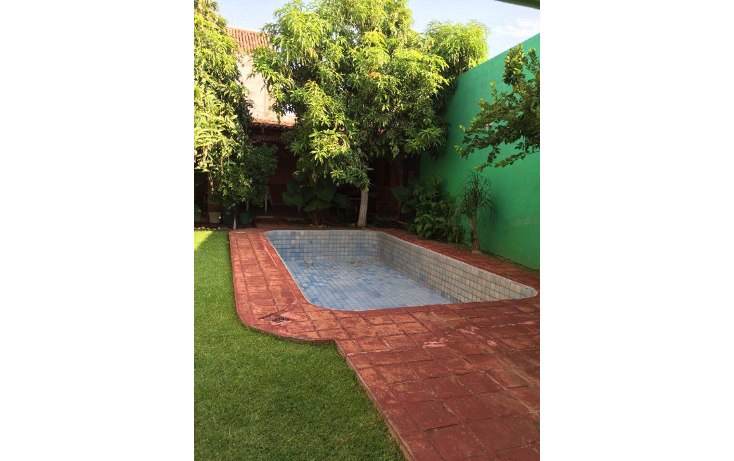 Foto de rancho en venta en  , la nueva luneta, zamora, michoac?n de ocampo, 1357709 No. 11